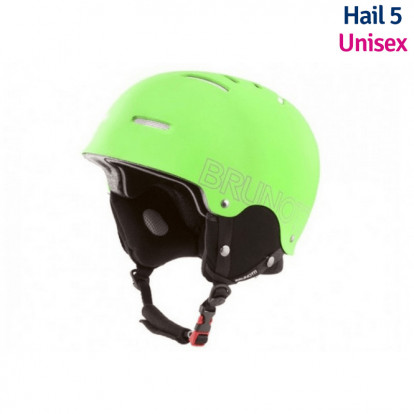 Hail 5 | Unisex