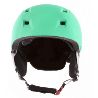 Brunotti Hallas 1 Women Skihelm Teal | Skiihelm