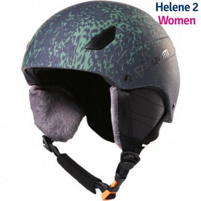 Helene 2 | Women