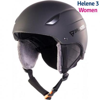 Helene 3 | Women
