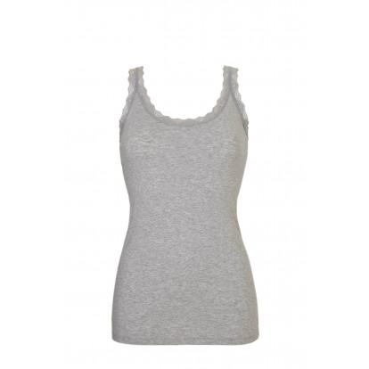 Ten Cate Happy Summer Shirt Grey