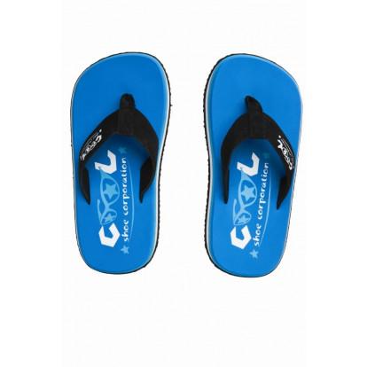 Cool Shoe Original Imperial Blue M1SLA012-00604