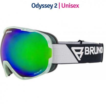 Odyssey 2   Unisex