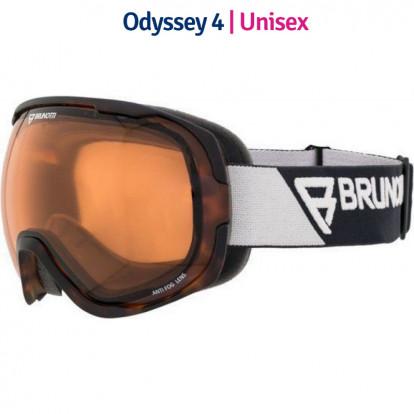 Odyssey 4   Unisex