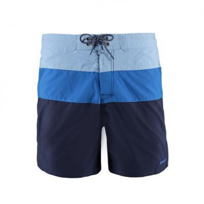 Catamaran men shorts Peacoat