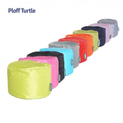 Ploff zitzak Turtle