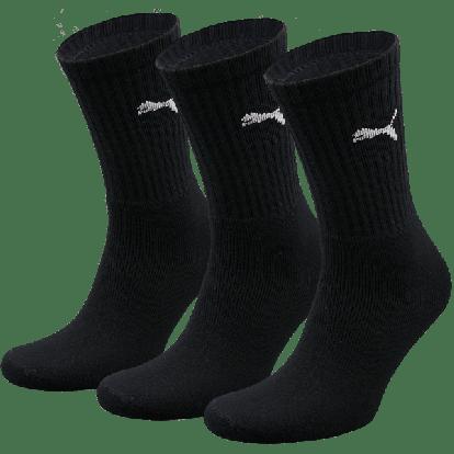 Puma sokken | sokken online
