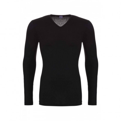 Ten Cate Thermo V-Shirt Men