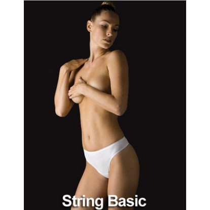 Ten Cate String Essential Ivoor