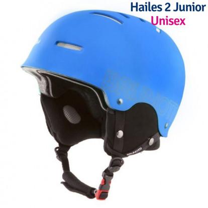 Hailes 2 Junior | Unisex