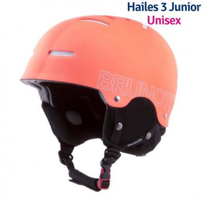 Hailes 3 Junior | Unisex