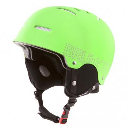 Brunotti Hailes 1 Junior Helmet Mojito