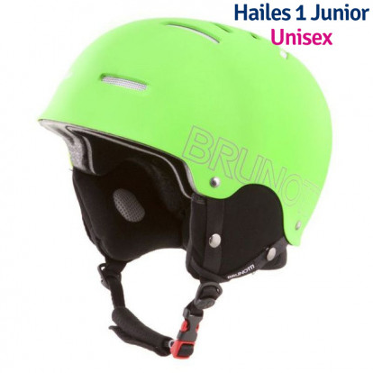 Hailes 1 Junior | Unisex