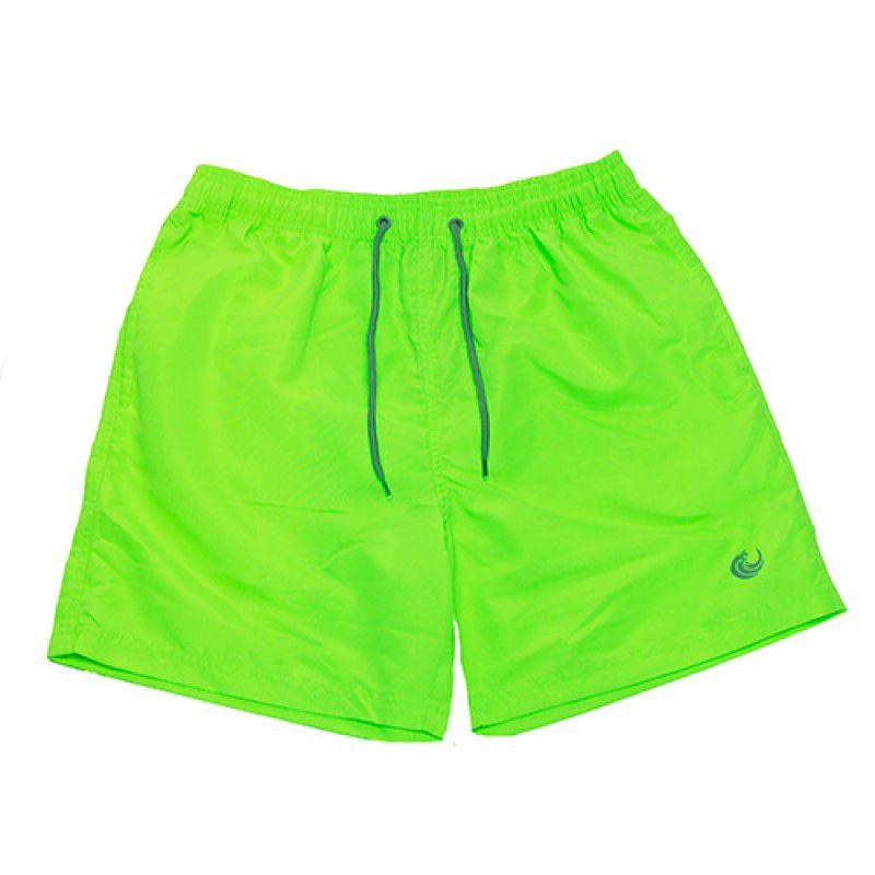 Vinnie-G zwembroek Green Gecko boys