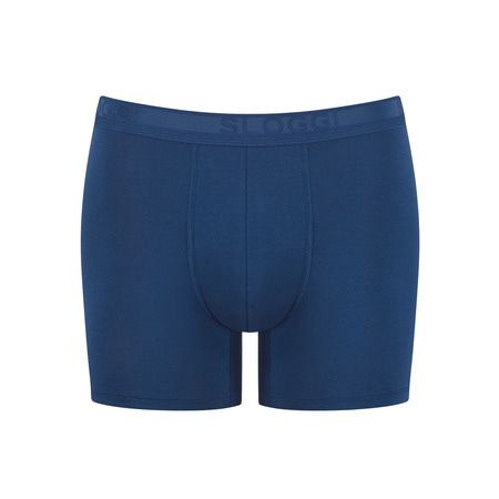 Sloggi Men EverNew Short*** Ultra Marine