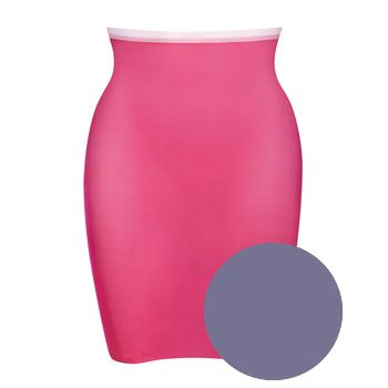 Light Sensation Highwaist Skirt