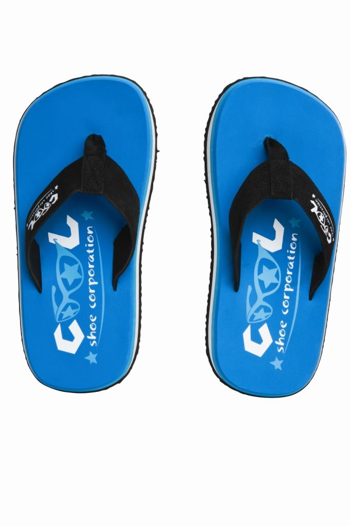 Cool Shoe Original Imperial Blue M1SLA012-00604