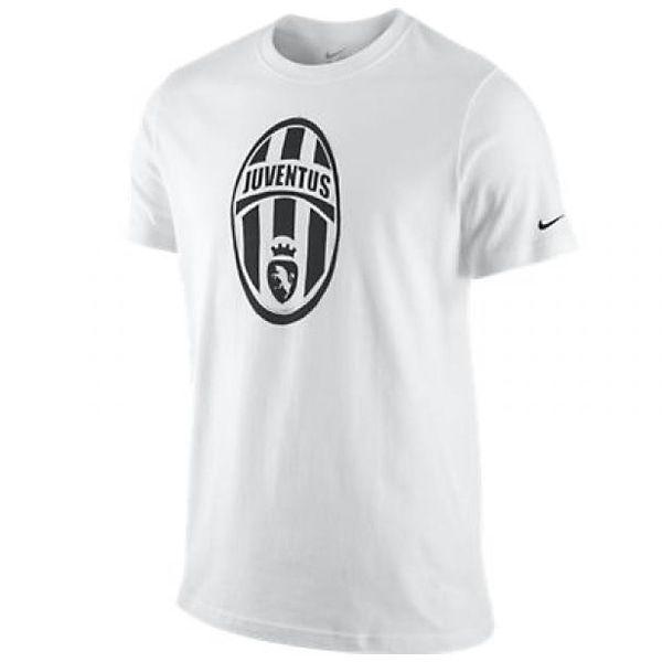 Nike T-shirt Juventus