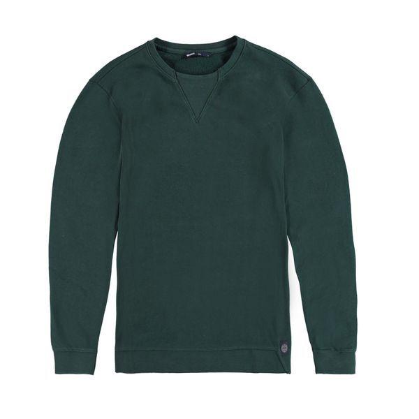 Brunotti Nicco Heren Sweater Foresta