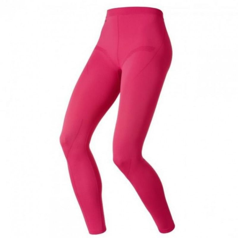 Odlo Thermobroek Sports Underwear Evolution Fuchsia-L