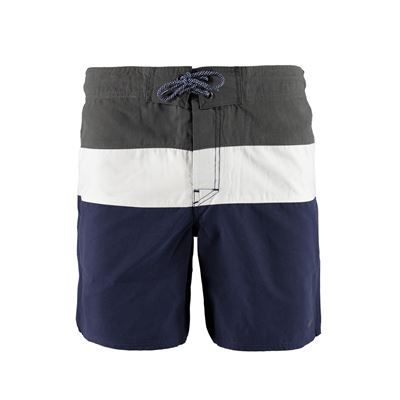 Catamaran men shorts Pearl Grey