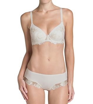 Triumph Sexy Angel Hipster FF12 Vanille-42