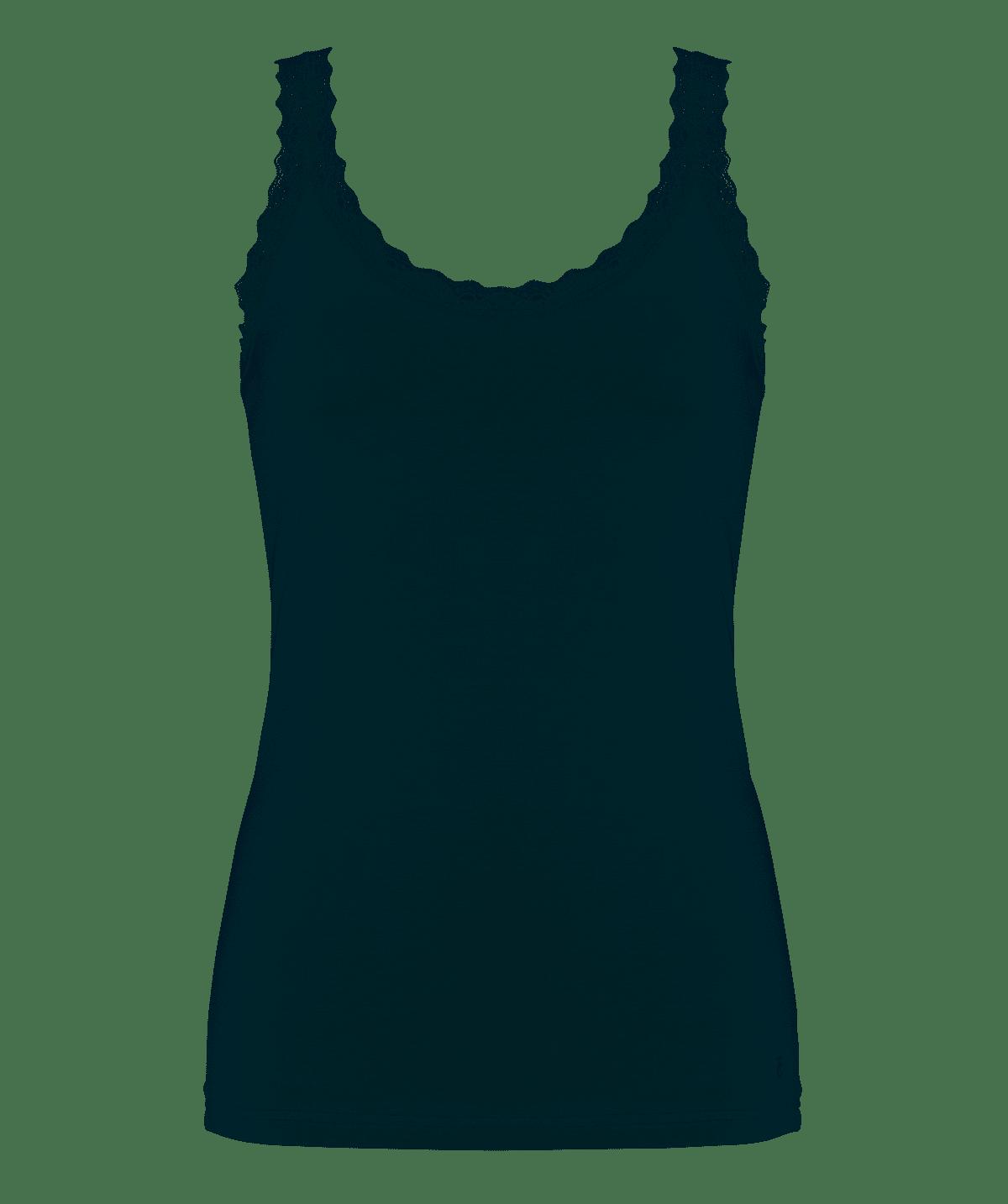 Ten Cate Cotton Women shirt Trooper-XL