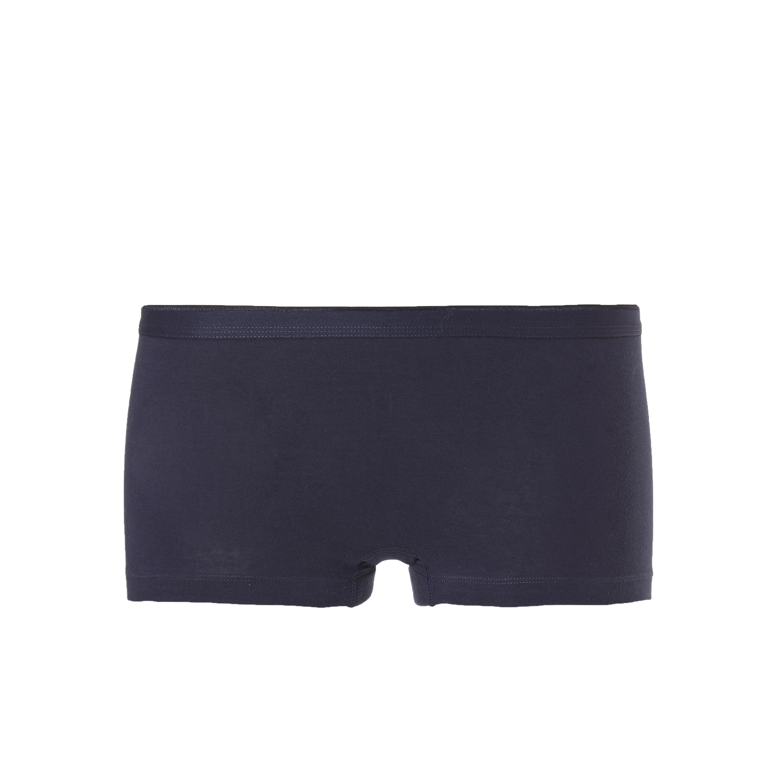 Ten Cate Basic Short Navy Blazer