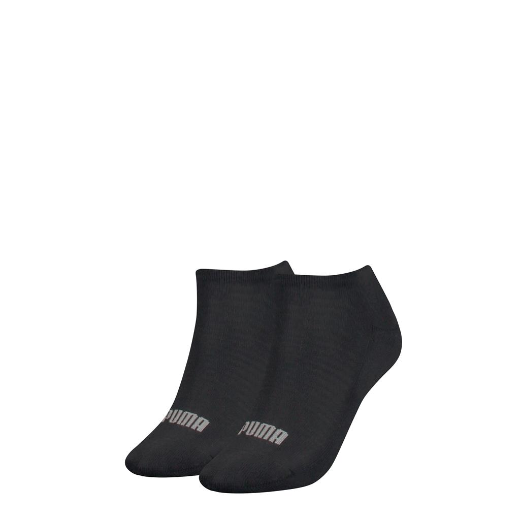 Puma Sneaker Women Black 2-pack-35-38