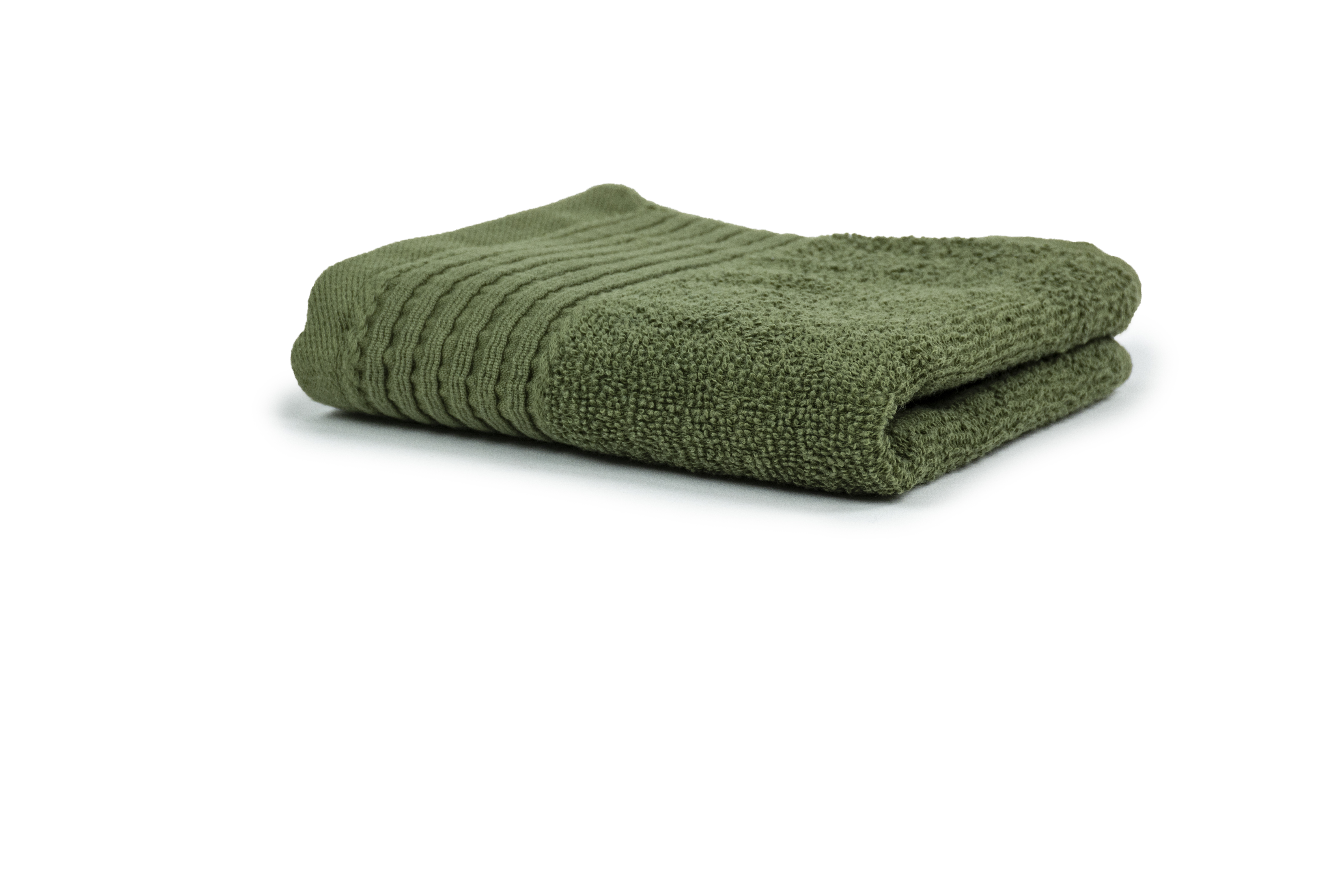 The One Gastendoek 30x50 Olive Green