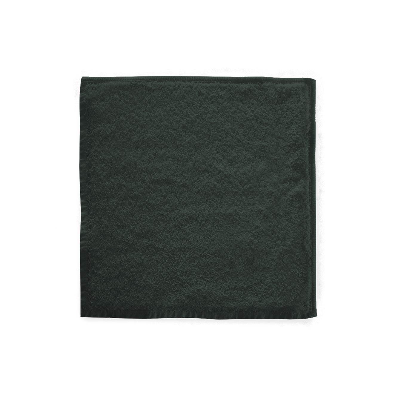 The One Gastendoek 450 gram 30x30 cm Antraciet