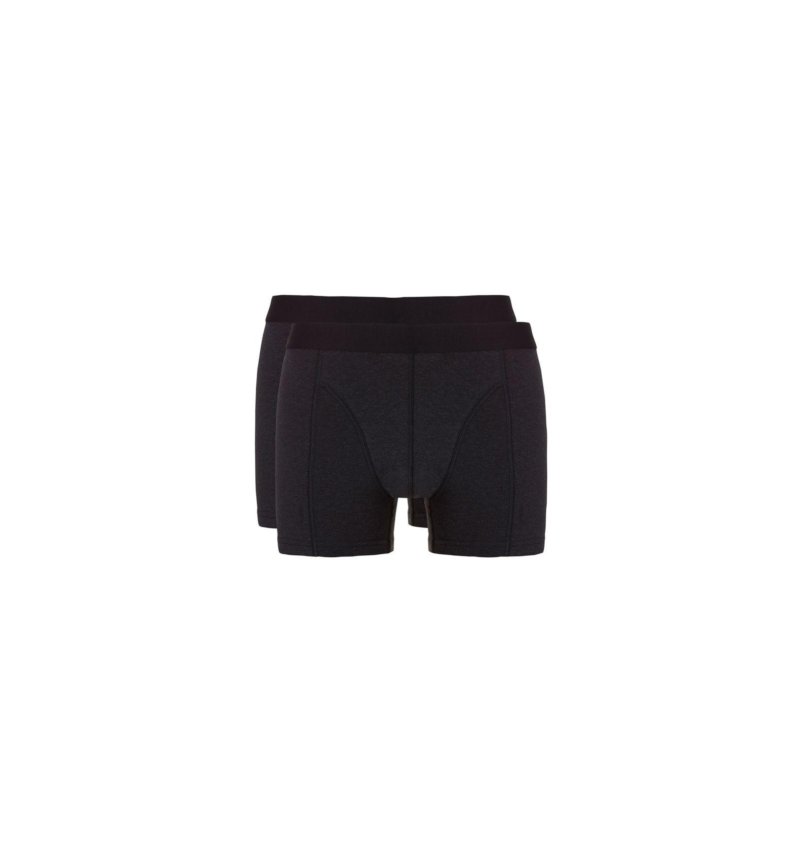 Ten Cate Fine Men Shorts Black Melee