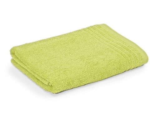 Clarysse Pearl Badlaken Groen