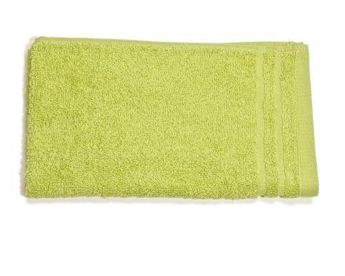 Clarysse Pearl Gastendoekje Groen