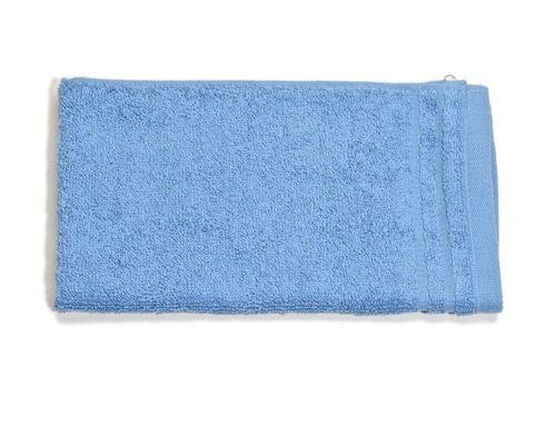 Clarysse Pearl Gastendoekje Blauw