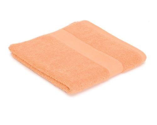 Clarysse Talis Handdoek 50x100 500gram Oranje