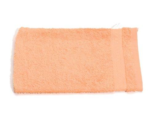 Clarysse Talis Washandje 15x21 500gram Oranje
