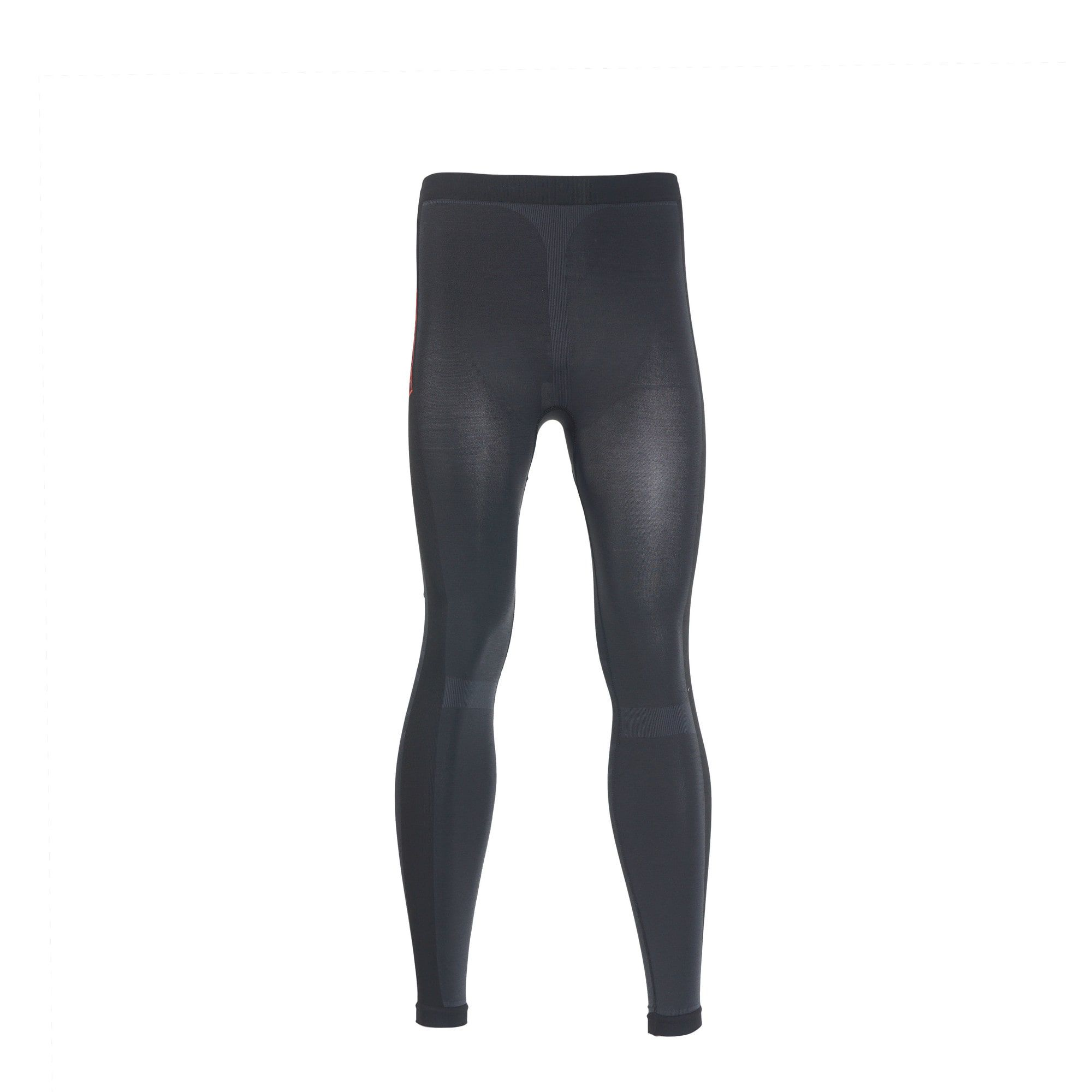 Thermo broek 24-Seven