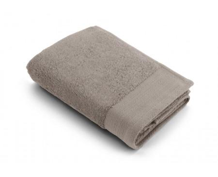 Walra Soft Cotton Douchelaken 70x140 Taupe - 4 stuks