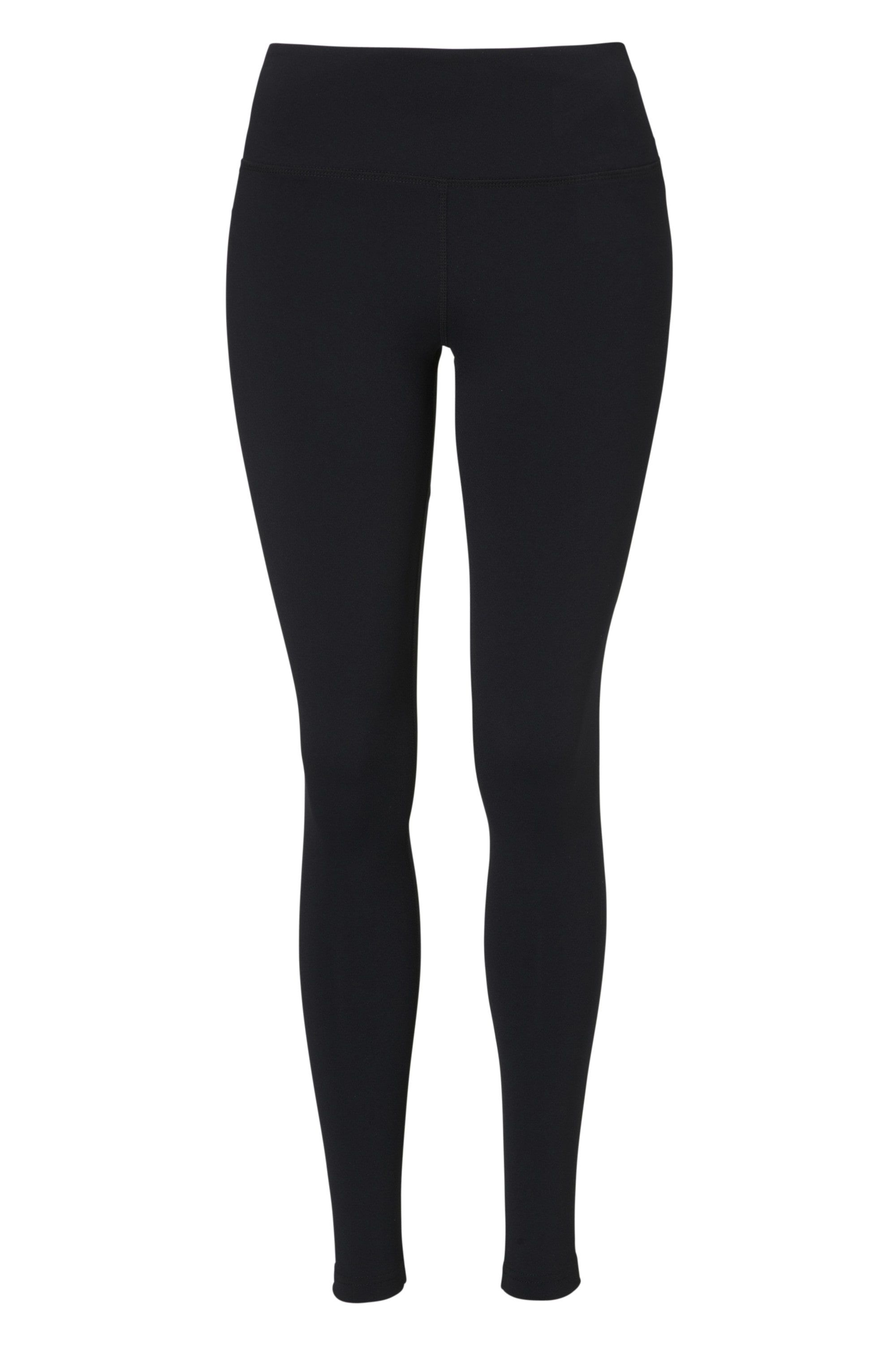 Ten Cate Women Sport Pants
